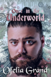 Once in the Underworld (Nortown Book 4)