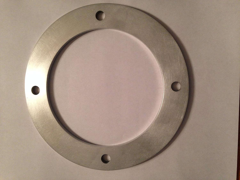 Brown Pack of 20 Aluminum Oxide VSM 253249 Abrasive Belt 12 Length Cloth Backing 1//4 Width 12 Length VSM Abrasives Co. 120 Grit 1//4 Width Medium Grade