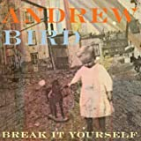 Break It Yourself