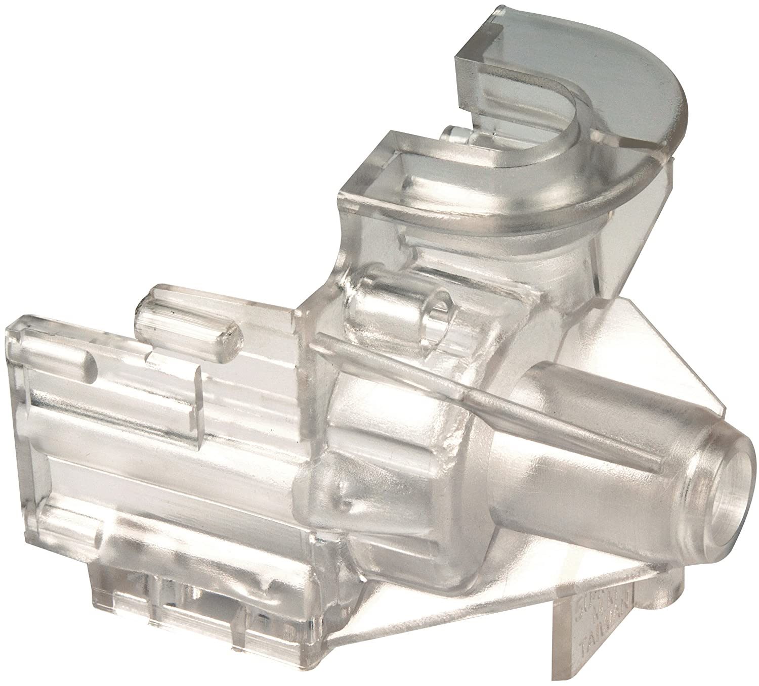 Dorman 747-001 Trunk Release Motor Housing Dorman - OE Solutions DOR:747-001