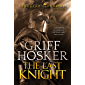 The Last Knight (Struggle For a Crown Book 8)