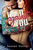 Held Against You