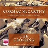 The Crossing: The Border Trilogy Book 2