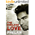 Phelan: The endless love