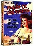 Pasión De Los Fuertes [DVD]