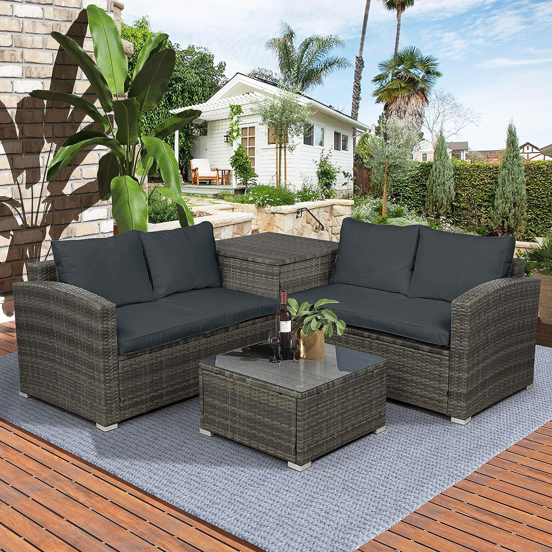Amazing Clearance Zone Garden Furniture