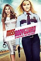 Miss Bodyguard:  <NL>In High Heels auf der Flucht [dt./OV]