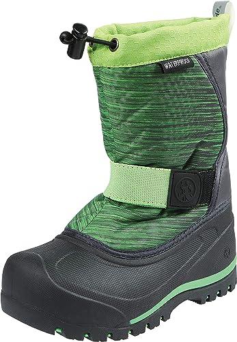 Northside Zephyr Waterproof Cold Weather Boot Toddler//Little Kid//Big Kid
