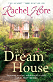 The Dream House (English Edition)