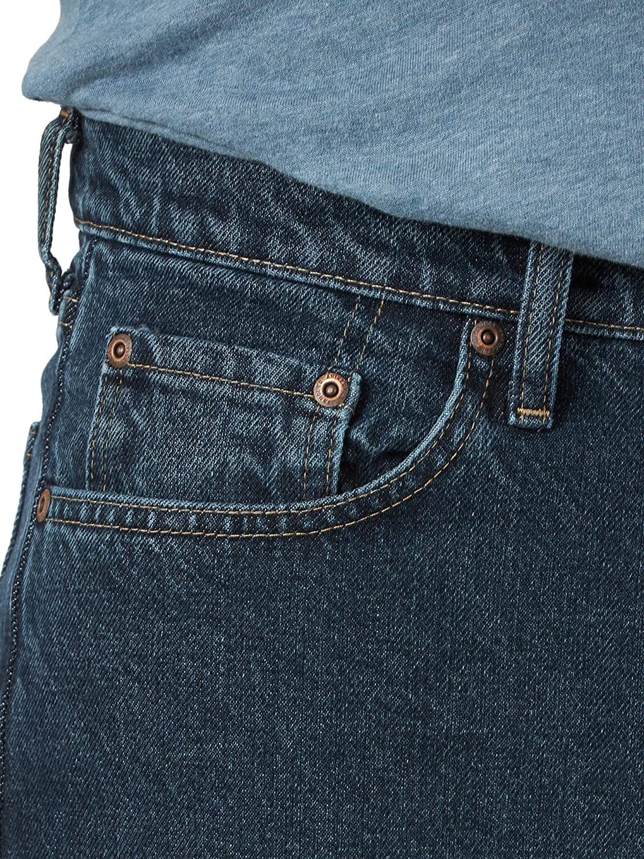 Wrangler Jeans Uomo