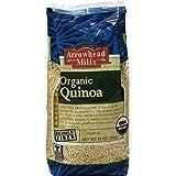 Arrowhead Mills, Organic Quinoa, 14 oz
