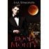Blood Money: An Alice Worth Novella