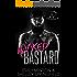 Wicked Bastard (Grim Bastards MC Book 5)