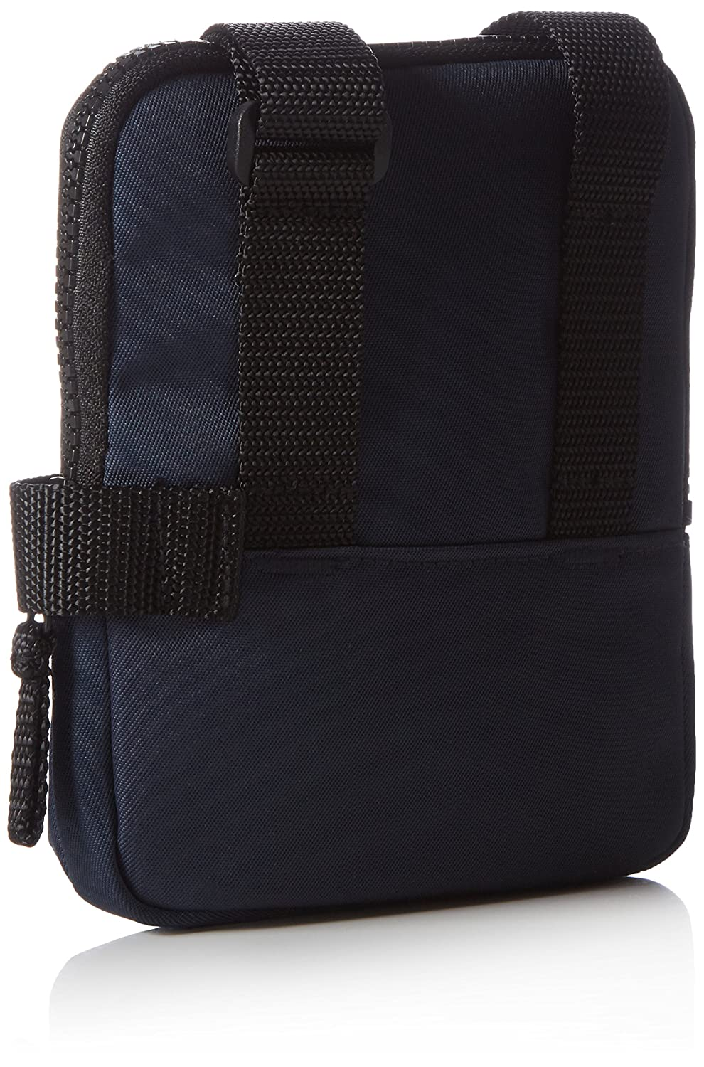 Choice Cheap Online Sale Many Kinds Of G-Star G-Star Men's Originals Medium Bag Organisers Clearance Cheap Real bw3I0VOgvI