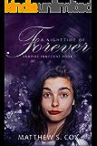 A Nighttime of Forever (Vampire Innocent Book 1)