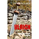 Ulrich: Barbarians of Rome Book One