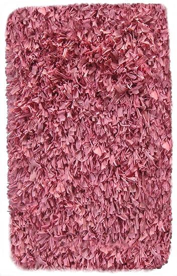 premium jersey shirt cotton shag rug furniture stores in kansas city overland park row hours