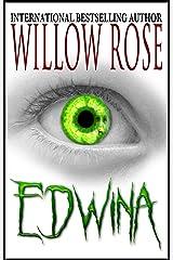 Edwina Kindle Edition