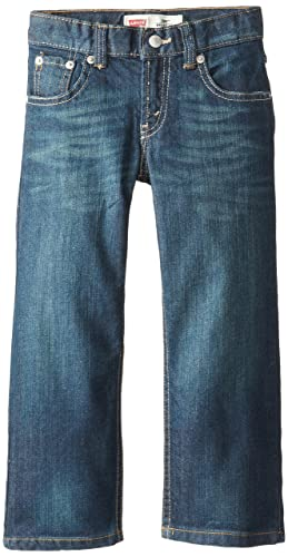Levi-s-Boys-505-Regular-Fit-Jean