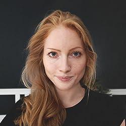 Sarah Scheumer