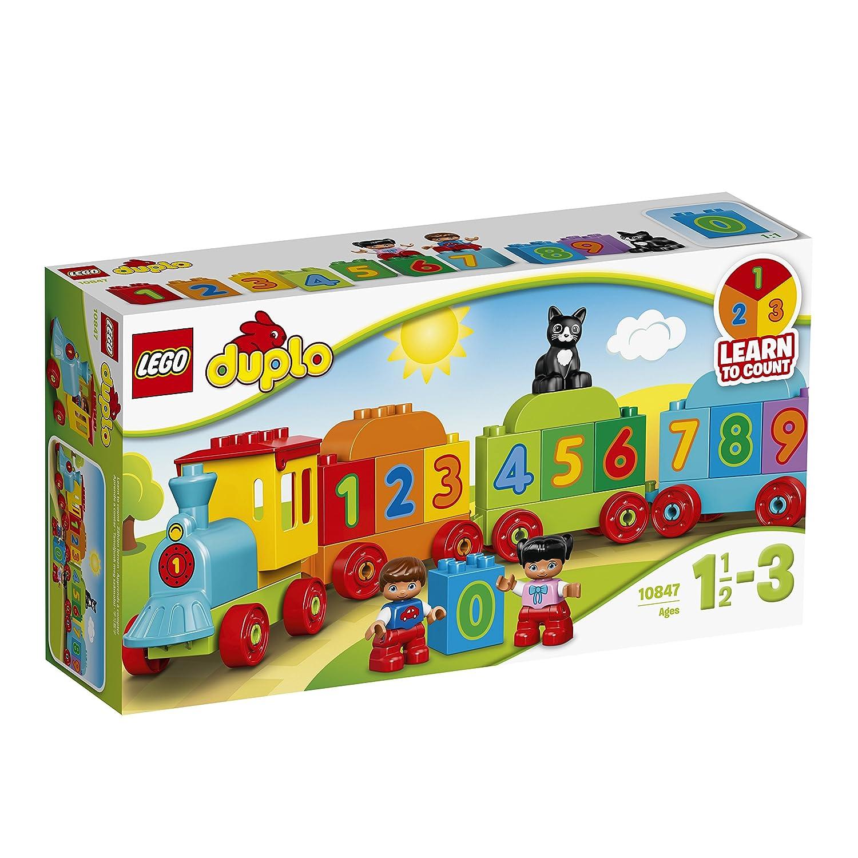 Toys Store Amazon