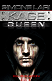 Kage Queen - Rivelazioni (Serie di Kage Queen Vol. 3)