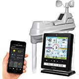 AcuRite 01536M Pro Weather Station with PC Connect