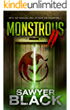 Monstrous 2