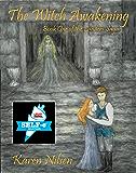 The Witch Awakening (The Landers Saga Book 1)