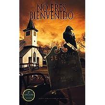 La Pastilla Roja Ediciones VV.AA