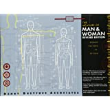 The Measure of Man and Woman: Human Factors in    Design, Revised Edition