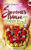 Sommertraum mit Happy End (German Edition)