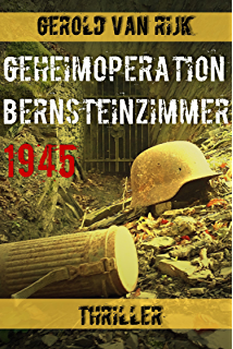 Westfront 45 - 11. Panzer-Division - Zwischen Roer und Rhein (German Edition)