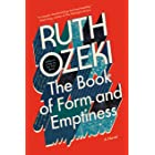 The Book of Form and Emptiness: A Novel