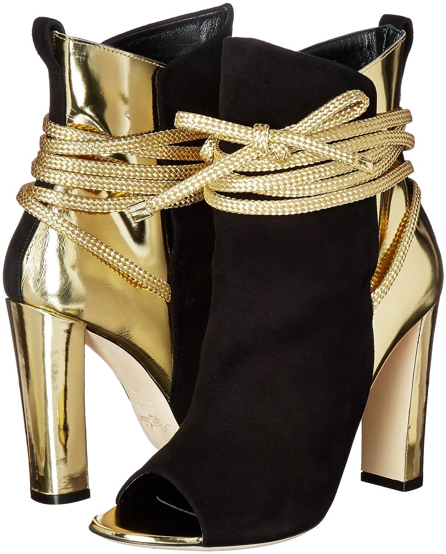 Alejandro Ingelmo Women's 4051.2 Boot