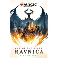 Ravnica (Magic The Gathering)