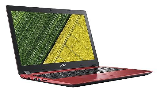 Acer Extensa 2900 Notebook Intel Display Windows Vista 32-BIT
