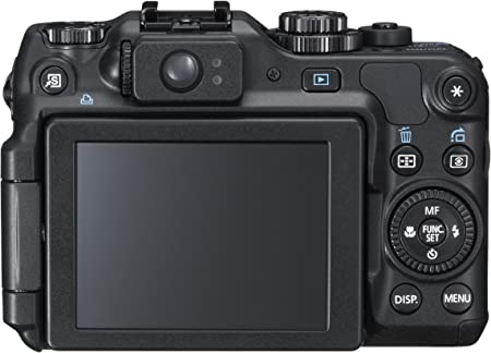 Canon PSG12 product image 9