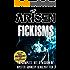 ARISEN : Fickisms