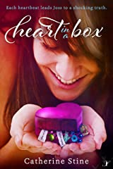 Heart in a Box Kindle Edition
