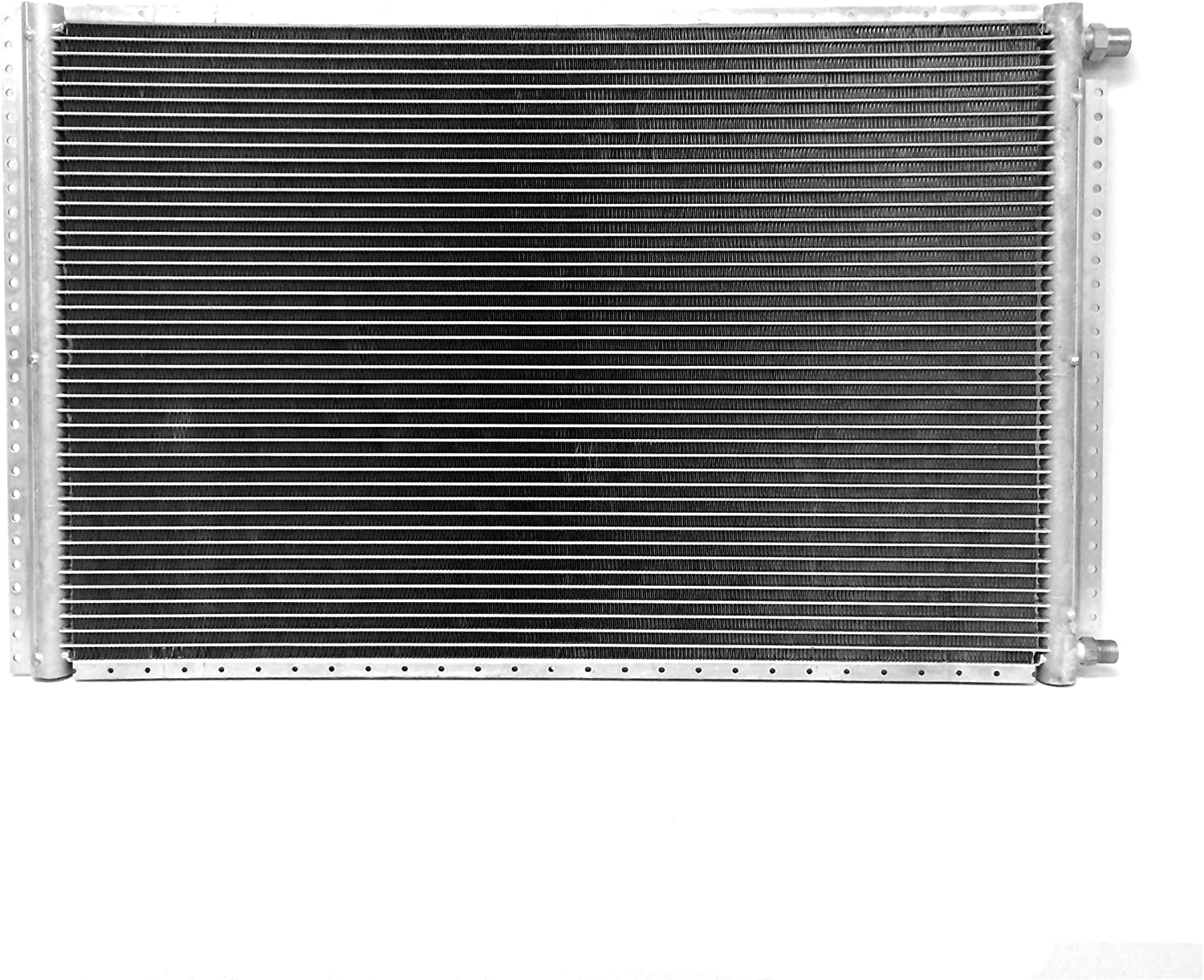 CNFP1828 AC A//C Universal Condenser Parallel Flow 18 x 28 O-ring #6 /& #8