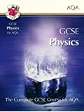 GCSE Physics for AQA: Student Book (A*-G course)
