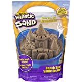 Kinetic Sand The One Only, 3lbs Beach Sand Ages 3 Up
