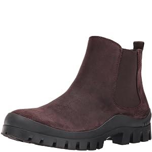 $75 & Under<br>FOOTWEAR FAVORITES