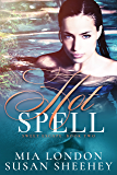 Hot Spell (Sweet Escape Book 2)