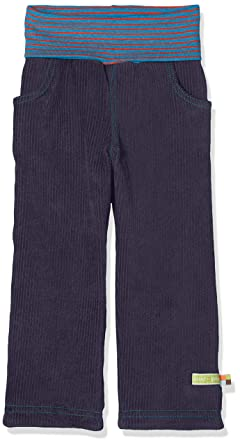 loud + proud Baby Hose Cord Trousers  Amazon.co.uk  Clothing d21ed948fd6