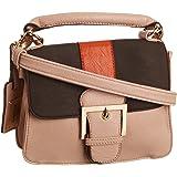 Henley Women's Lola Shoulder Bag