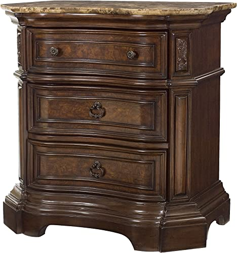 Pulaski Edington Nightstand