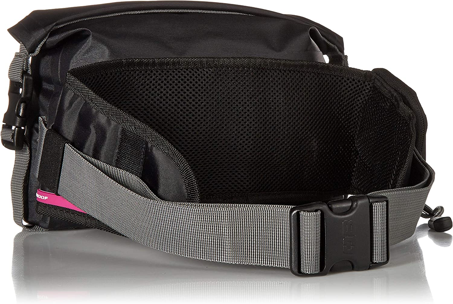 Overboard Imperm/éable Hanche Sac