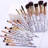 Makeup Brushes Set Blush Blending Brush for Women Make Up Tools